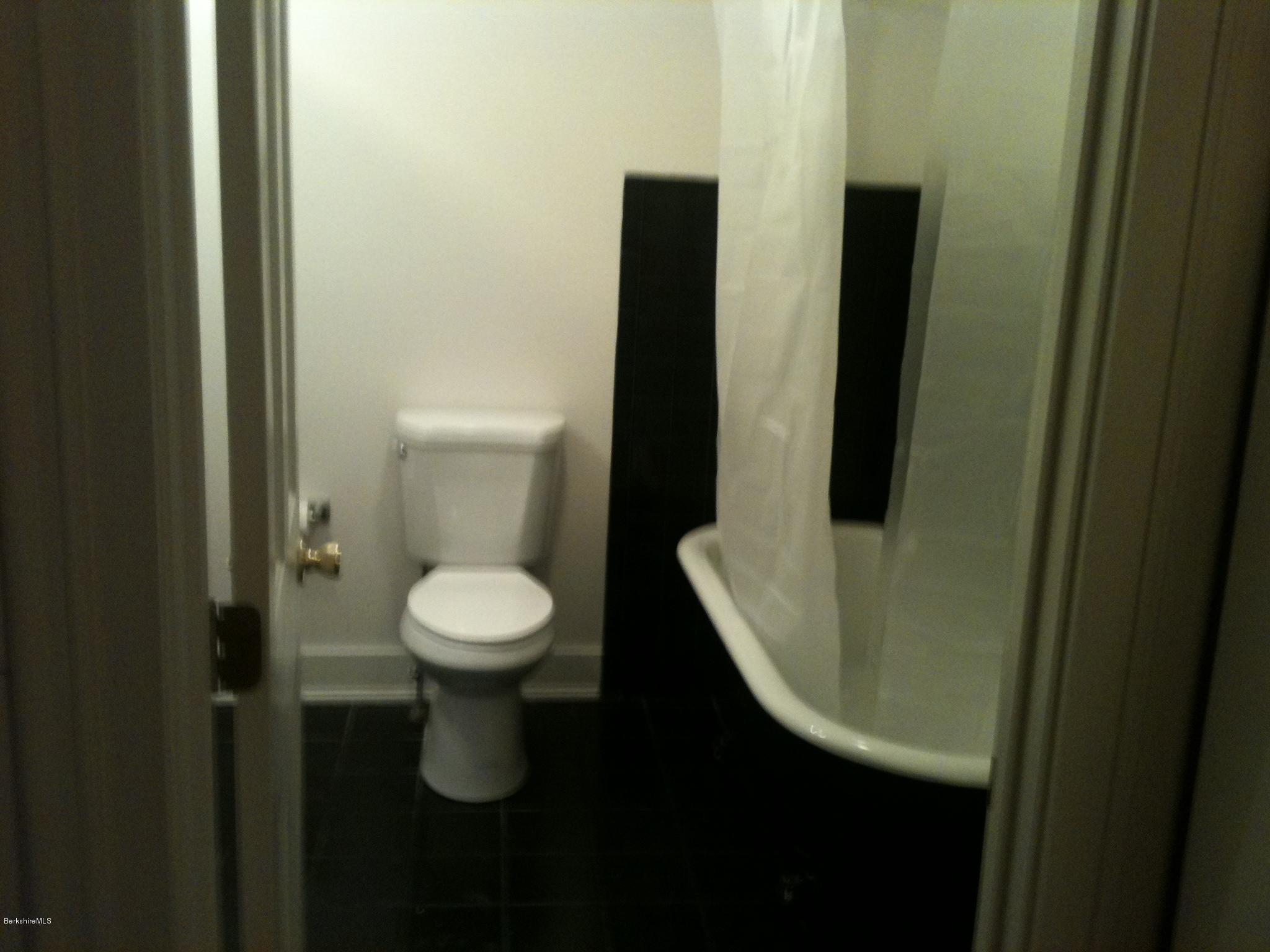 36 porter apt 4 Bathroom