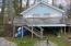 1004 Reservoir Rd, Otis, MA 01253