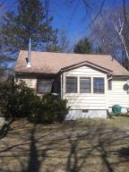5 Tyrell Rd Egremont MA 01252