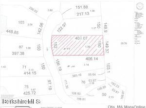 Louden Bethlehem Rd Otis MA 01253