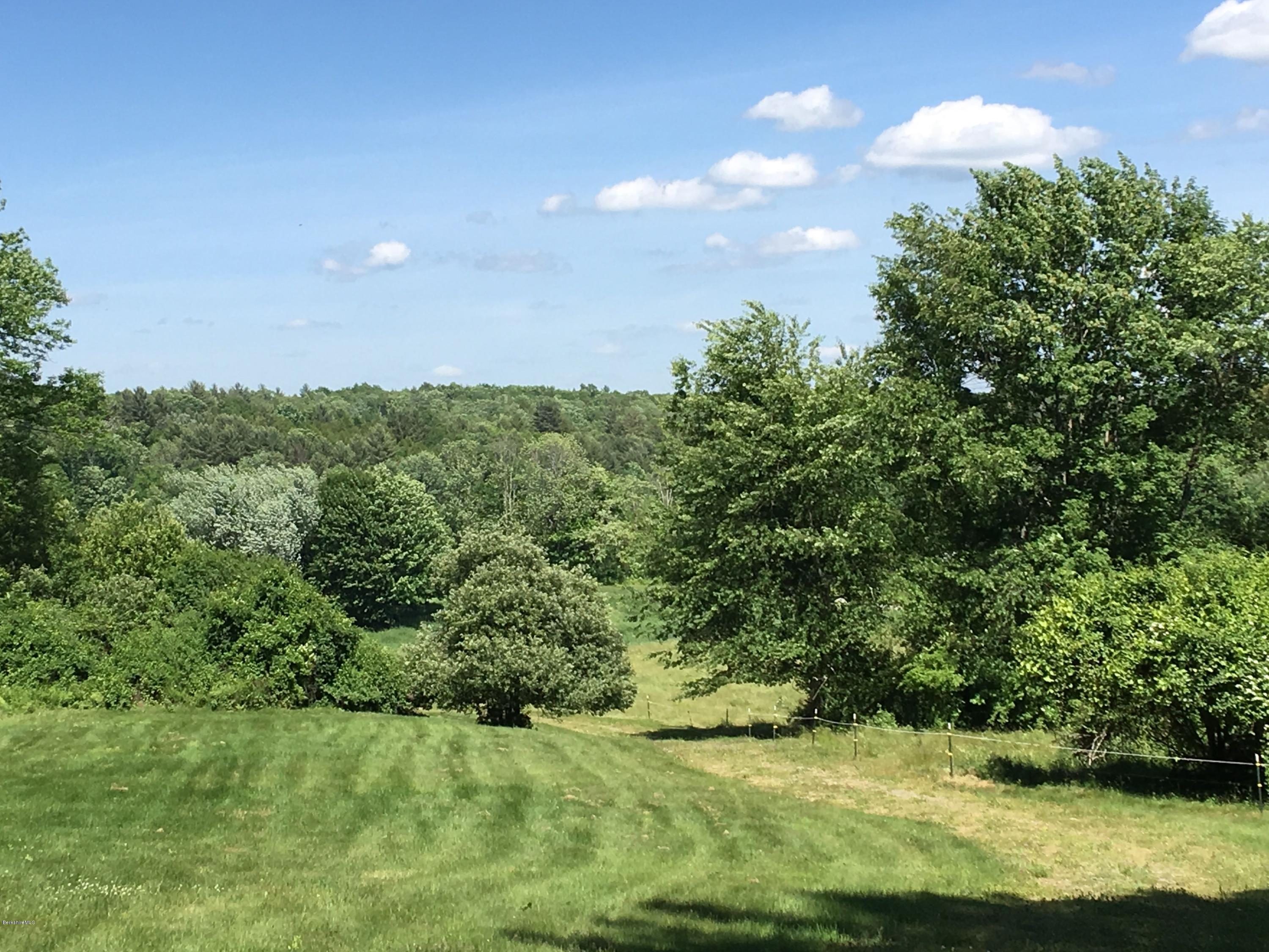 0 Green River Valley Rd Alford MA 01230
