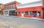 14 Railroad, Great Barrington, MA 01230
