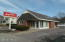 306 Wahconah St, Pittsfield, MA 01201