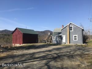 845 Pleasant St, Lee, MA 01238