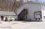 7557 US-7, Pownal, VT 05261