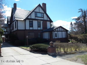 205 Wendell Ave # A Pittsfield MA 01201
