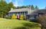 73 Round Hill Rd, Great Barrington, MA 01230