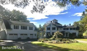 165 Stockbridge Rd, Lee, MA 01238