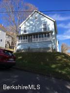 30 Hathaway St North Adams MA 01247