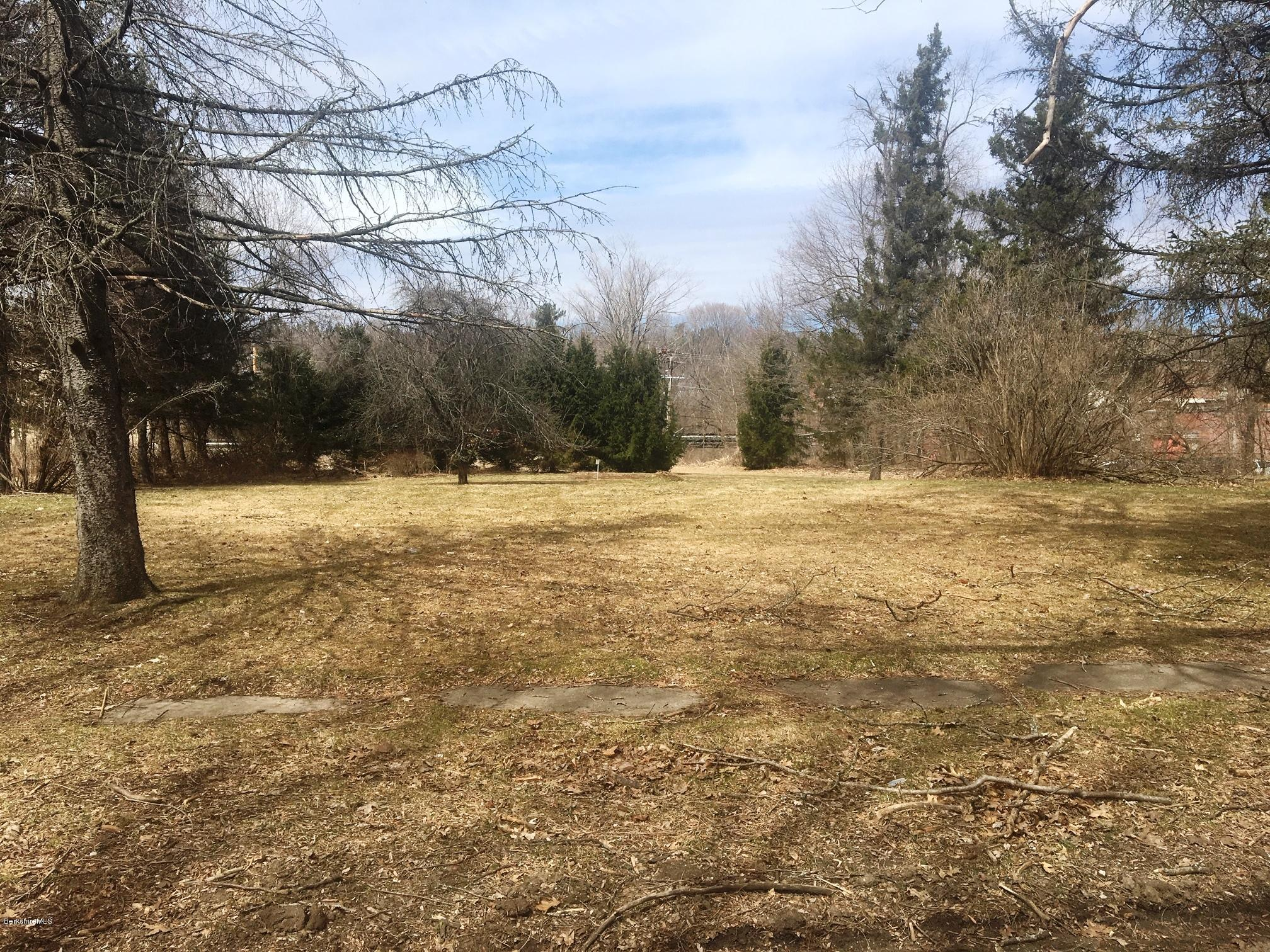 Crane, Dalton, Massachusetts 01226, ,Land,For Sale,Crane,227222