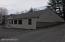 742 North Hoosac Rd, Williamstown, MA 01267