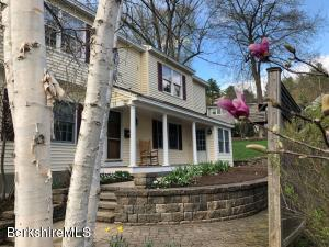 211 East St, Great Barrington, MA 01230