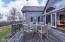 40 Millard Rd, Egremont, MA 01230