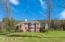 123 West Center Rd, West Stockbridge, MA 01266