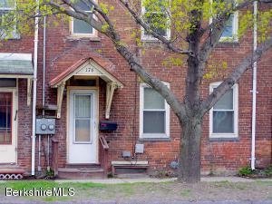 176 Columbia St Adams MA 01220
