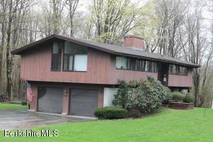 48 Greylock Estates Rd Lanesboro MA 01237