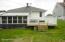 1321 North St, Pittsfield, MA 01201