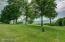 148 Stone Hill Rd, Williamstown, MA 01267