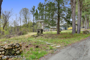 164 Sand Springs Williamstown MA 01267
