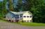 18 West Shore Dr, Goshen, MA 01032