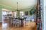25 Stockbridge Rd, Lee, MA 01238