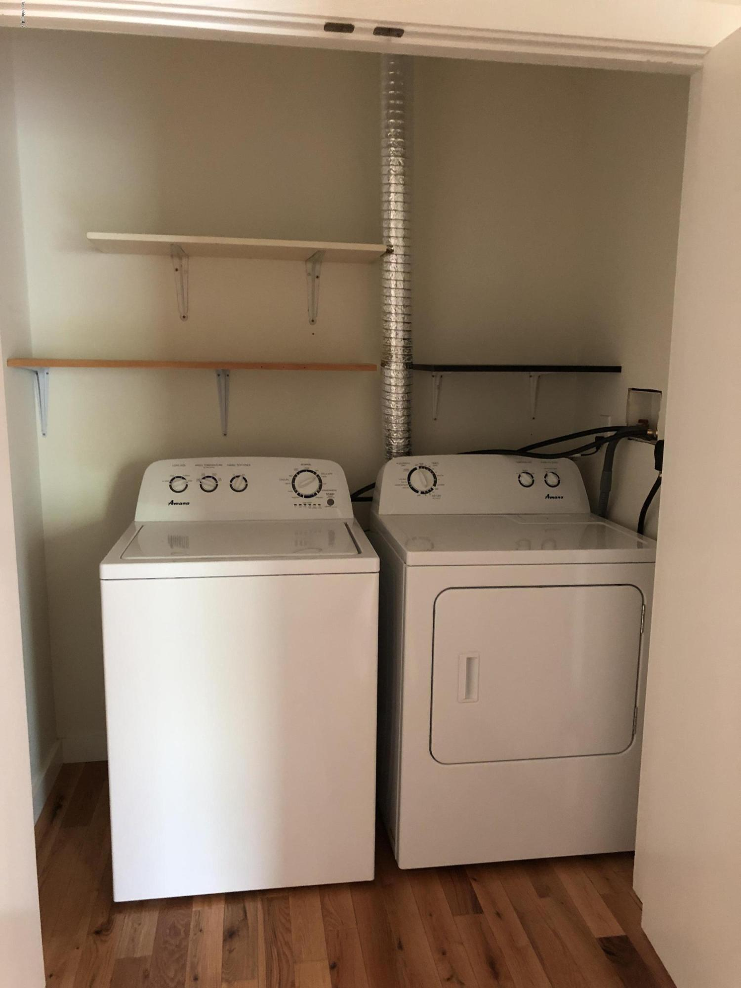 Laundry_in_unit
