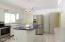 72 Creamery Rd, Egremont, MA 01258