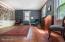 292 Great Barrington Rd, West Stockbridge, MA 01266
