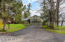 17 Appletree Point, Pittsfield, MA 01201