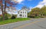 3 Lenox Rd, West Stockbridge, MA 01266