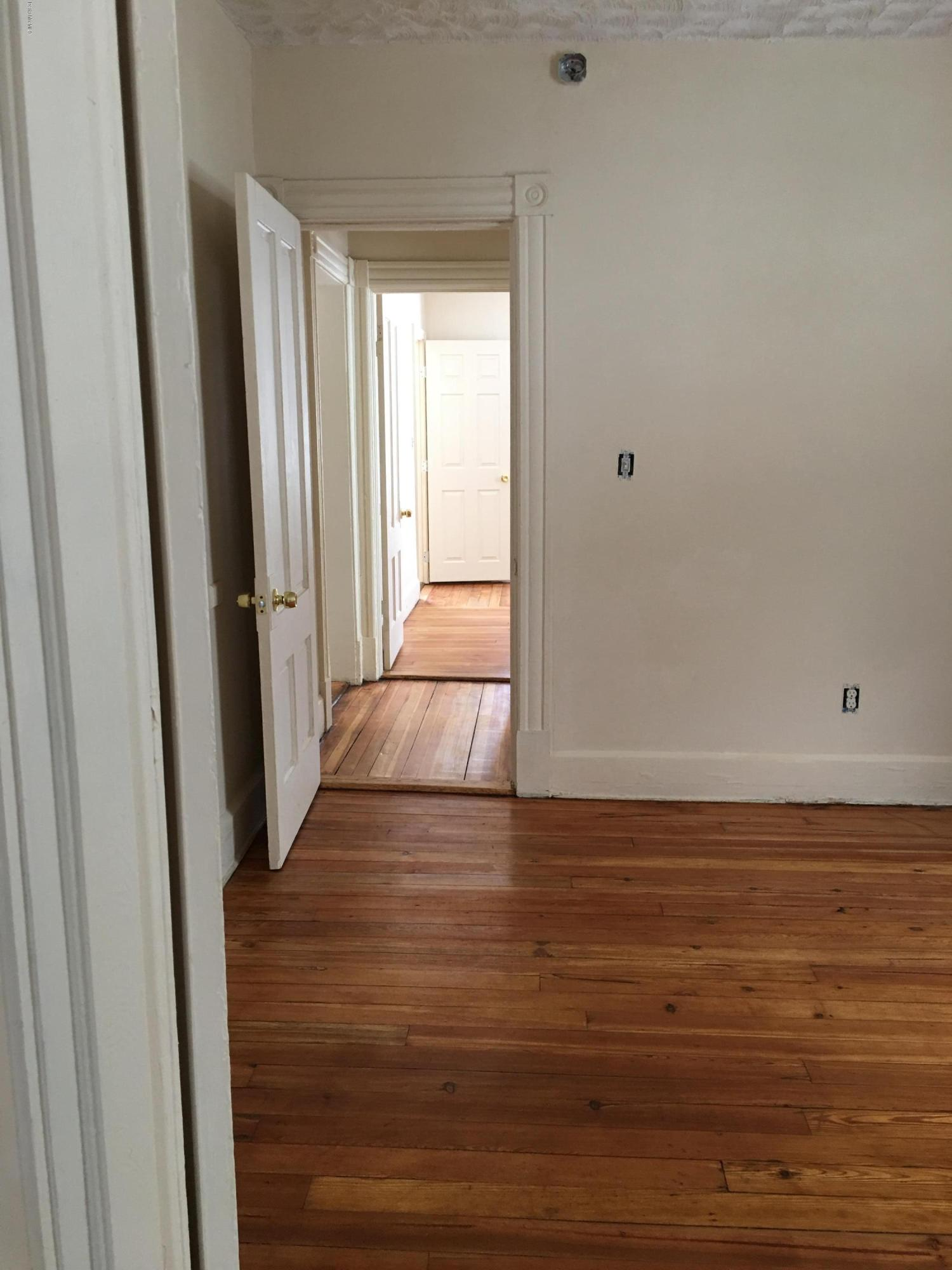 Bedroom#2 upstairs