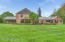 22 Prospect Hill Rd, Stockbridge, MA 01262