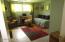 413 Clayton Rd, Sheffield, MA 01257