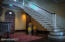 119 West Center Rd, West Stockbridge, MA 01266