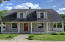 10 Parley St, Great Barrington, MA 01230