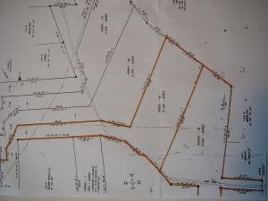Lenox West Stockbridge MA 01266