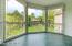 604 Hartsville New Marlboro Rd, New Marlborough, MA 01230