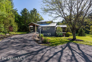 25 Crooked Hill Rd, Alford, MA 01230