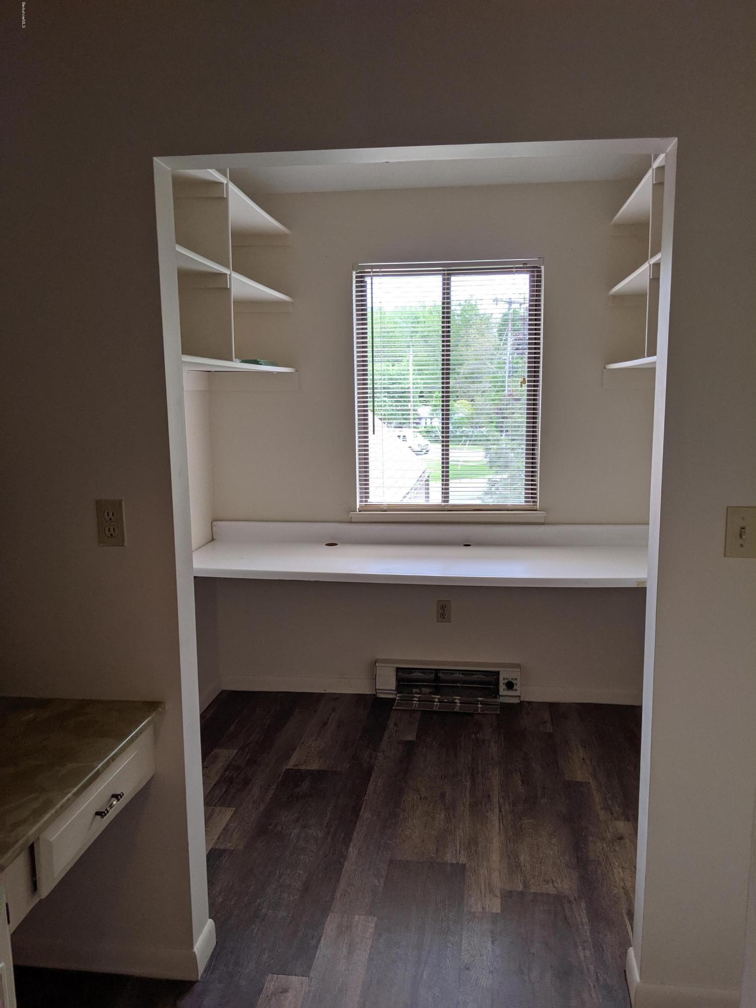 Master bedroom closetMG_20190529_114009