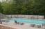 OWL community pool