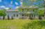 22 Wade Inn Rd, Becket, MA 01223