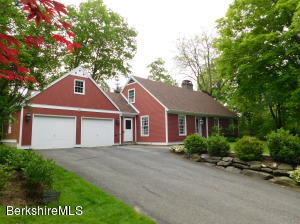 20 Jerome Dr Williamstown MA 01267