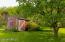 267 Long Pond Rd, Great Barrington, MA 01230