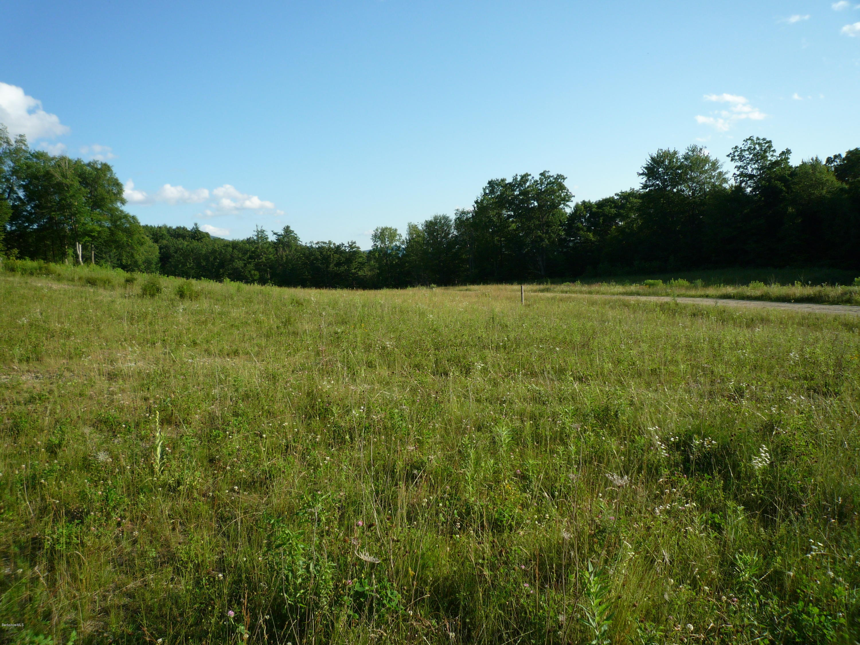 Lot 8-2 Sweet Farm Williamstown MA 01267