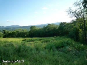 Lot 1-2 SWEET FARM Williamstown MA 01267