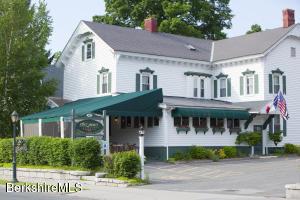 150 Main St, Lee, MA 01238