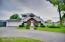 126 Ridge Ave, Pittsfield, MA 01201