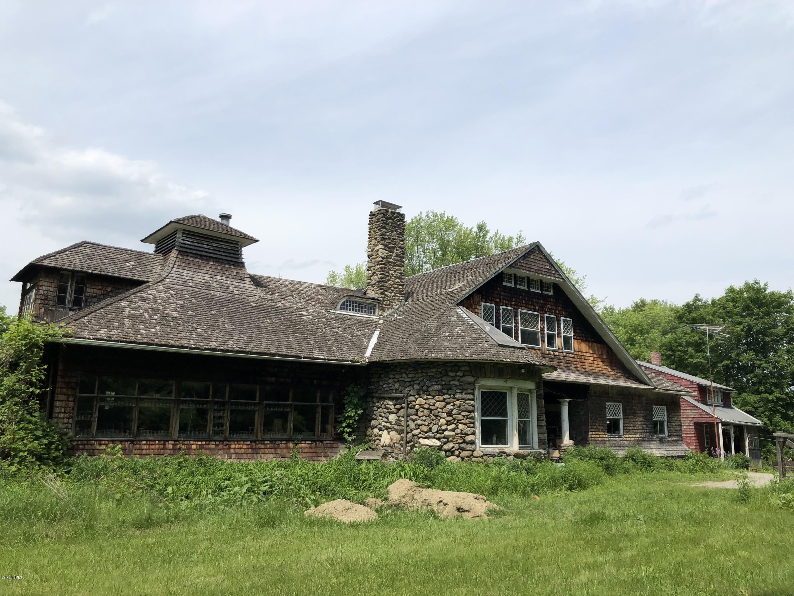 Berkshire Cottages For Sale – Berkshire Country Homes in