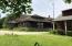 542 Egremont Rd, Great Barrington, MA 01230