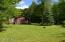 72 Blacksmiths Path, Becket, MA 01223